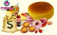 开奶茶甜品店