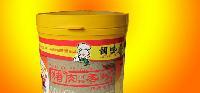 猪肉香精价格 生产厂家