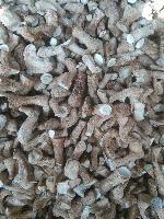 原产地优质双剪香菇脚,香菇腿,香菇柄