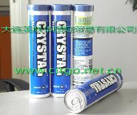 进口GUARDIAN食品级高温润滑脂食品机械润滑油