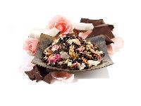花果茶/花草茶/混合茶批发 德国进口