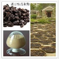 淡豆豉提取物 药食同源