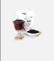 黑格尔牌 黑巧克力针 品质保证