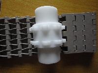 专业厂家生产 洗碗机 塑料网带链