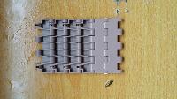 上海 洗碗机系列 专用 塑料网带