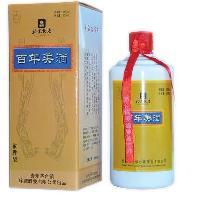 北京饭店百年美酒38度价格