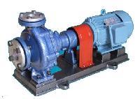 宿州RY型热油离心泵-导热油循环泵