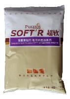 焙乐道超软面包改良剂 面包添加剂
