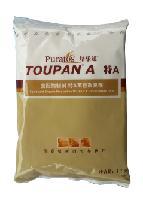 焙乐道 特A面包改良剂 焙乐道面包添加剂