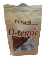 欧坦得面包改良剂传统风味 面包专用添加剂