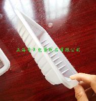 熟食包装盒18*13*3.5cm