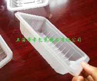 熟食包装盒鸭脖200克18*13*4cm