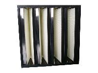 G4级初效过滤器专业生产 中央空调空气过滤器