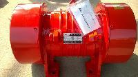 20-6振动电机型号,1.5KW振动电机