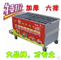 摇滚烤鸡炉价格|自动摇滚烤鸡炉