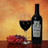 天津自贸区红酒批发
