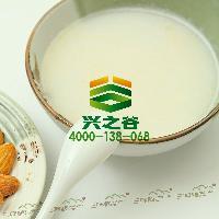 山药绿豆百合粉 营养早餐五谷杂粮代餐粉