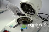 泥浆固含量快速检测仪|油漆测水仪