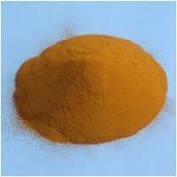 甘草甜味素(R-19、R-21)