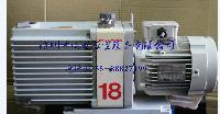 爱德华真空泵E2M18真空镀膜