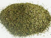绿茶末 绿茶片 绿片茶 炒片