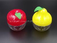 PET 糖果盒水果透明盒 一次性
