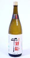千贺寿清酒1.8L