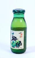 梅酒200ml/瓶