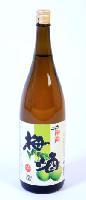 梅酒1.8L
