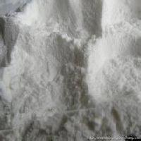 乙二胺四乙酸二钠钙
