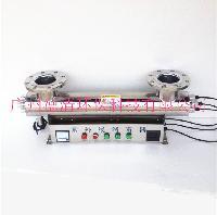 紫外线灭菌器、紫外线消毒设备