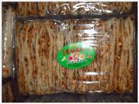 香酥煎饼、精品包装、特产美食