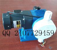 SEKO机械隔膜计量泵MSAF070R