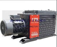 爱德华真空泵E2M175