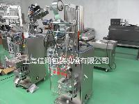 DXD-Y60液体自动包装机
