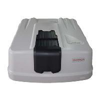 北京紫外可见分光光度计总代理