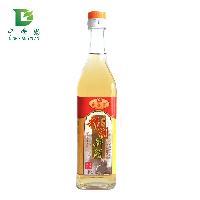 生产供应宁香园精致料酒500ml