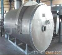 REY系列燃油热风炉