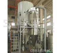 生物蛋白粉干燥机