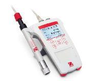 美国奥豪斯便携式溶解氧测定仪ST400D