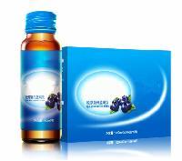 酵素饮品OEM,蓝莓酵素口服液灌装生产厂家