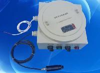 防爆紫外光火焰探测器(CT4)