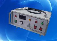 BWKT-II 能量可调式高能点火器