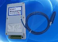 防爆紫外线火焰探测器(CT4)