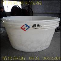 酱菜包装桶