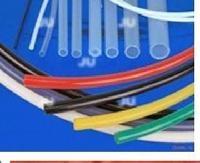 供应硅橡胶软管、透明硅胶管、耐高温硅胶管、彩色硅胶管