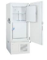 进口医用药品冷藏箱