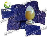 香芹粉 / 欧芹粉,厂家大量现货直供,保健品原料
