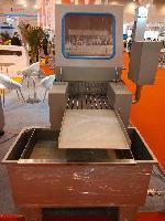小型全自动盐水注射机价格