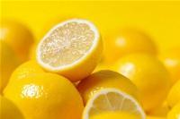 柠檬粉  原汁原味